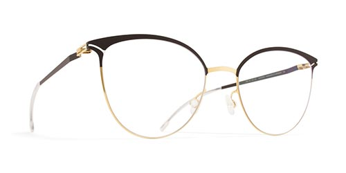mykita-lite-rx-anita-gold-darkbrown-clear-1507516