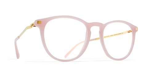 mykita-lite-rx-nukka-pink-sherbet-glossygold-clear